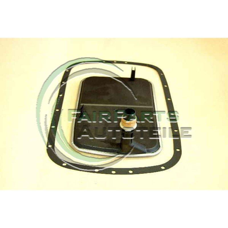 hydraulikfilter automatikgetriebe bmw 3er e46 5er e39 x3. Black Bedroom Furniture Sets. Home Design Ideas