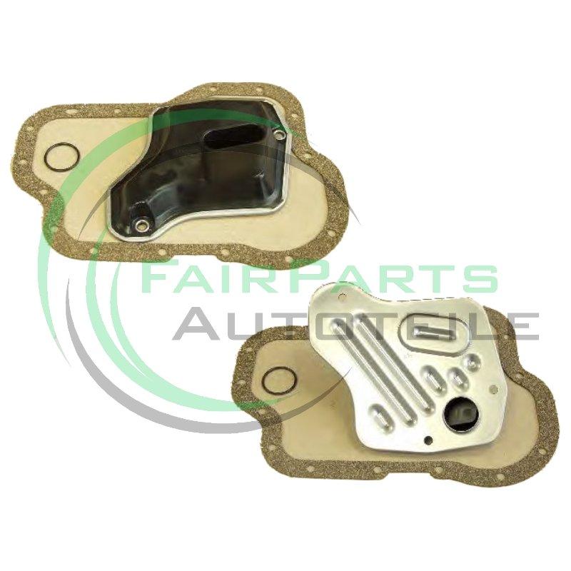 filter automatikgetriebe ford probe ii mazda 626 ge mx 3. Black Bedroom Furniture Sets. Home Design Ideas