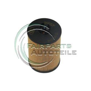 B-Klasse SH4052P OIL FILTER FOR MERCEDES-BENZ A-Klasse W245 W169